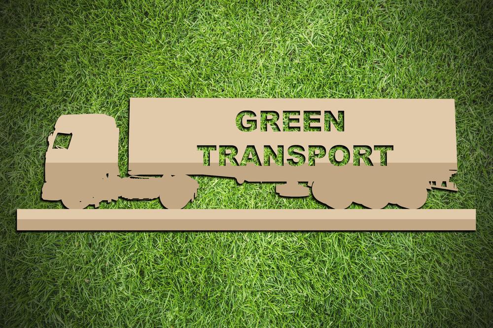 greentransport.jpg