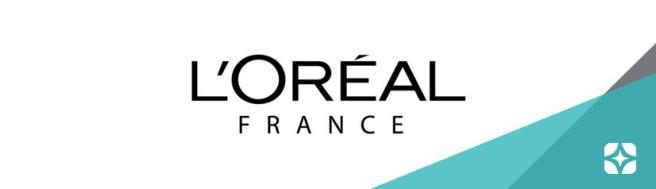 Visuel L'Oréal France.png