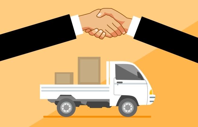 delivery-truck-handshake-concept-service-van-1586195-pxhere.com.jpg